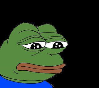 Обои на телефон мем, счастливые, лягушка, крутые, pepe the frog, pepe, og, mlg, happy, doritos