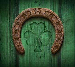 Обои на телефон ирландские, фан, праздник, пиво, обувь, лошадь, ирландия, зеленые, вечеринка, везучий, lucky horse shoe