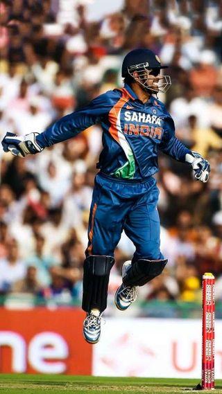 Обои на телефон крикет, спортивные, индия, игрок, дхони, ms dhoni