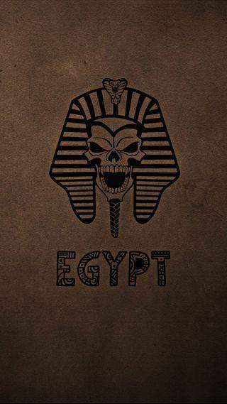 Обои на телефон египет, африка, worldcup, screenlock