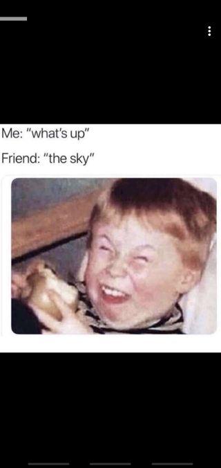 Обои на телефон мем, комедия, забавные