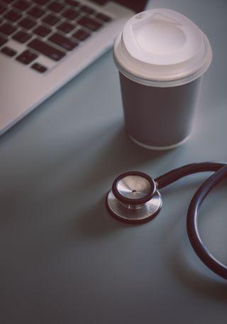 Обои на телефон учиться, медицинские, дела, кофе, кафе, здоровье, доктор, office, medicine, medical things