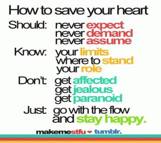 Обои на телефон боль, сердце, любовь, love, heart saver