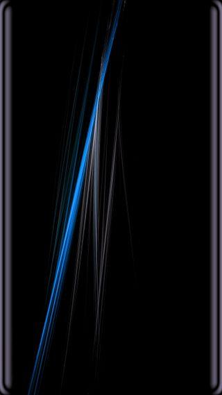 Обои на телефон базовые, экран, стиль, магма, классика, дом, дизайн, грани, арт, druffix, basic style classic, basic style 9, 3д, 3d