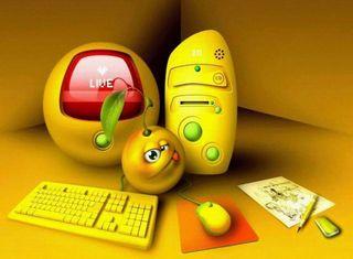 Обои на телефон рабочий стол, новый, лучшие, компьютер, комиксы, качество, высокий, rare, hq, hd, 3д, 3d