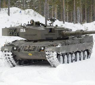 Обои на телефон танк, немецкие, леопард, военные, leopard 2a4 tank