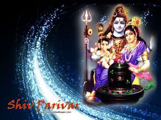 Обои на телефон ом, шива, семья, махадев, господин, бог, shiva family, om nama shivay, lord shivay family, god shiva