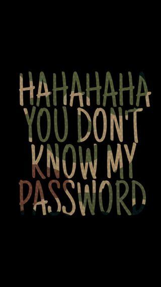 Обои на телефон фразы, престолы, пароль, камуфляж, возлюбленные, camo lover