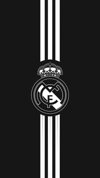 Обои на телефон полосы, футбол, спорт, логотипы, клуб, адидас, football club, adidas, 1080p