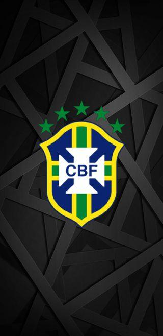 Обои на телефон фифа, футбольные, россия, неймар, логотипы, бразилия, worldcup, marcelo, firmino, coutinho