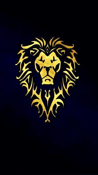 Обои на телефон южный, черные, сыны, песни, логотипы, лев, крид, команда, доблесть, анархия, son