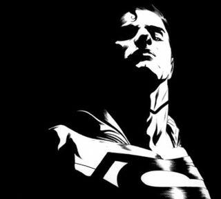 Обои на телефон супермен, стальные, комиксы, man of steel 2, dc