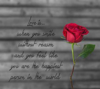 Обои на телефон топ, чувства, розы, поговорка, новый, милые, любовь, лучшие, крутые, буквы, love
