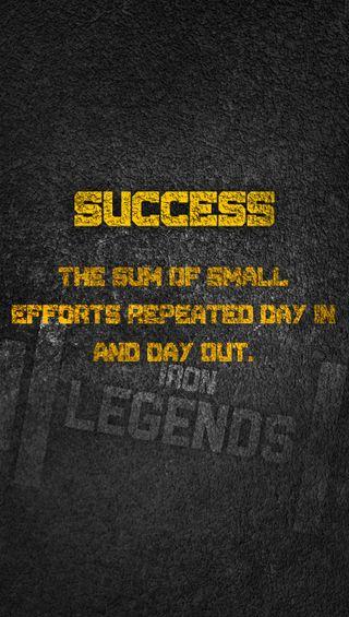 Обои на телефон успех, мотивация, легенды, железный, sucess, iron legends