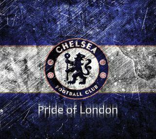 Обои на телефон челси, футбольные клубы, клуб, футбол, спорт, лондон, логотипы, chelsea fc