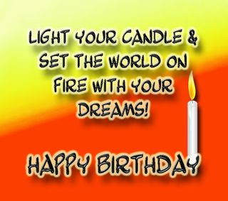 Обои на телефон мечты, счастливые, свеча, праздновать, повод, мир, день рождения, happy