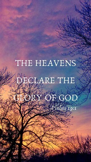 Обои на телефон небеса, небо, любовь, бог, библия, love, heavens