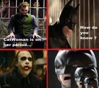 Обои на телефон комедия, джокер, бэтмен, joker sucks, catwomen