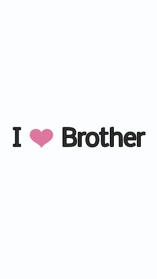 Обои на телефон шутки, шутка, утро, серьезный, любовь, забавные, белые, sarcasm, i love brother, good, foods