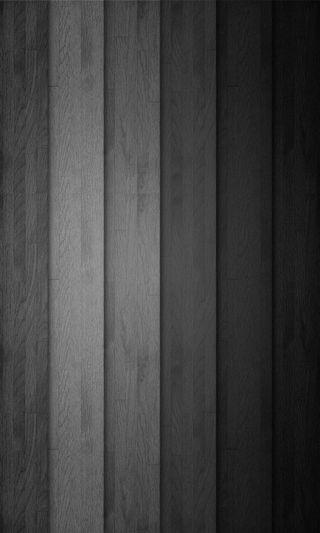Обои на телефон экран, черные, темные, стиль, серые, простые, дом, дизайн, дерево, бизнес, s8, grey home screen, druffix
