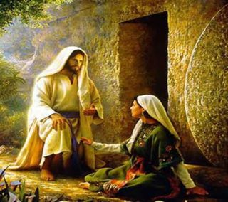 Обои на телефон religioso, religiosas 002, espiritual