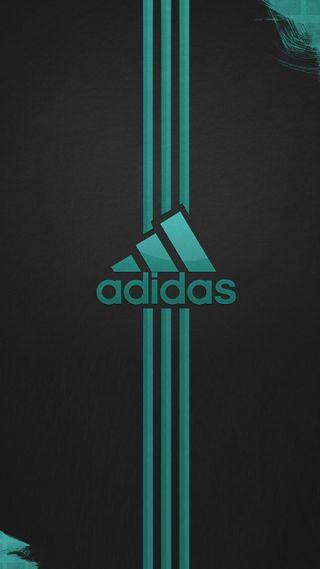 Обои на телефон бренды, адидас, логотипы, sportswear, sbm, adidas
