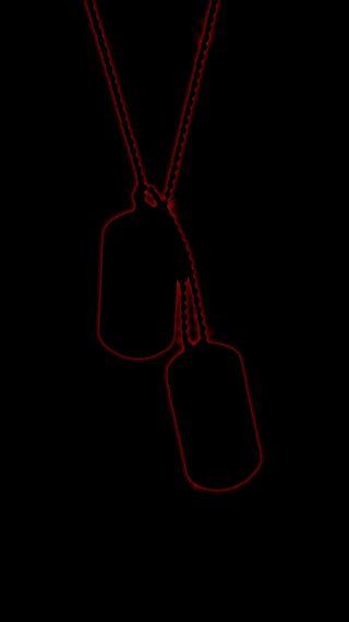 Обои на телефон военно морские, солдат, сила, морской, морские пехотинцы, минимализм, день, военные, берег, армия, амолед, veterans, veteran, sailor, gaurd, forces, corps, armed, amoled, air force, 929