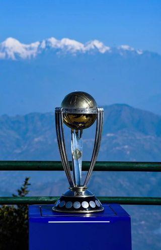 Обои на телефон цель, крикет, чашка, мир, игры, world goal