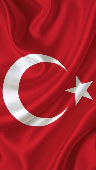 Обои на телефон изображения, флаг, турецкие, новый, картина, замечательный, графические, андроид, айфон, iphone, hd, flag turkey bayrak, android, 2018
