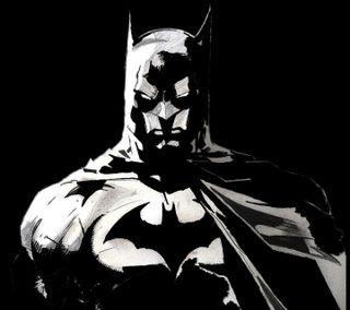 Обои на телефон отношение, темные, супер, ночь, марвел, летучая мышь, крутые, комиксы, герой, marvel, dark night, bat man