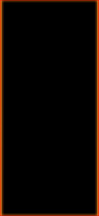 Обои на телефон экран, свет, победитель, неоновые, красые, золотые, грани, айфон, led screen light no1, led, iphone, bubu, award winner 2018