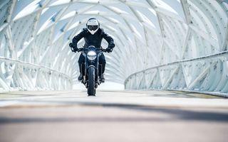 Обои на телефон мотоцикл, байк, motor bike