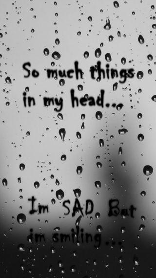 Обои на телефон депрессивные, любовь, грустные, sadgirls, sadgirl, sadboys, sadboy, love