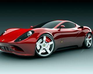Обои на телефон колеса, феррари, супер, новый, машины, лошадь, красые, hd, ferrari, aloy