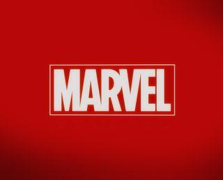 Обои на телефон люди икс, щит, человек паук, халк, тор, марвел, красые, железный человек, marvel
