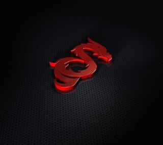 Обои на телефон дрейк, темные, логотипы, красые, карбон, змея, змеевидный, дракон, red dragon logo 3d, dragon, 3д