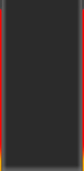 Обои на телефон экран, свет, неоновые, магма, красые, заблокировано, грани, базовые, neon led light s9, led