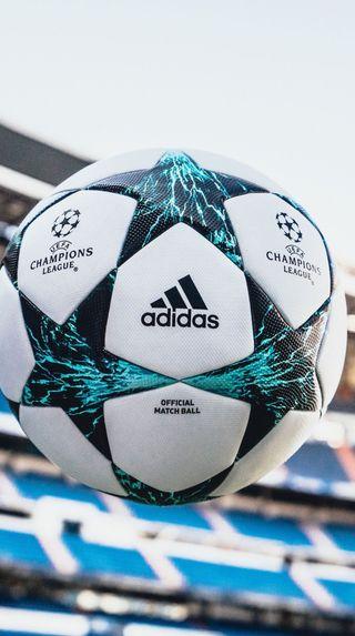 Обои на телефон чемпионы, мяч, лига, uefa champions league, uefa, ucl ball, ucl 2012, champions league ball, champions league 2012, 2012