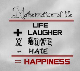 Обои на телефон ненависть, цитата, слова, поговорка, жизнь, mathematics, mathemacs of life, lovelife, laugher, happine