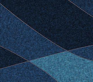 Обои на телефон стиль, текстуры, синие, одежда, denim