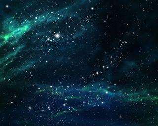 Обои на телефон энергетики, вселенная, космос, звезды, spacetime