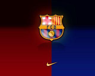 Обои на телефон чемпионы, футбольные клубы, новый, навсегда, лучшие, логотипы, барселона, 2012