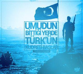 Обои на телефон турецкие, commando, bordobereli, asker-2, asker