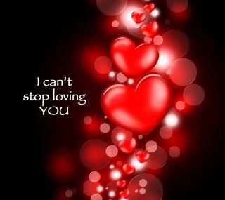 Обои на телефон стоп, ты, сердце, романтика, отношения, любящий, любовь, stop loving you, love