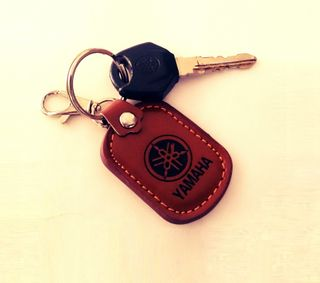 Обои на телефон ямаха, коричневые, yes yamaha, yamaha, keys