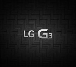 Обои на телефон шаблон, черные, текстуры, lg, g3