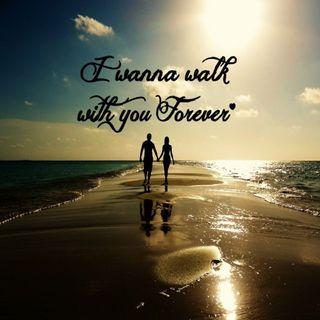 Обои на телефон навсегда, чувства, поговорка, пляж, отношения, мальчик, любовь, девушки, влюблен, love