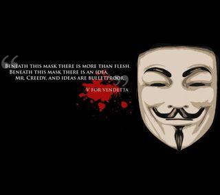 Обои на телефон цитата, супергерои, рисунки, мультфильмы, марвел, комиксы, голливуд, анонимус, marvel, dc, anonymous quote