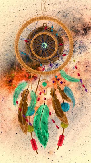 Обои на телефон карта, розы, путешествие, пираты, мир, компас, золотые, винтаж, salman, maps, earings