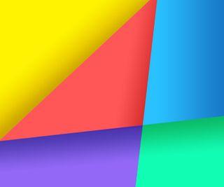 Обои на телефон гугл, nexus 4 wallpaper, nexus 4, google